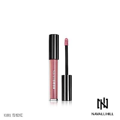 Navalli Hill 金屬光微醺眼唇釉(3.2g)