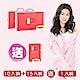 享食尚滴雞精15入 (60ml/入)+10入(45ml/入) product thumbnail 1