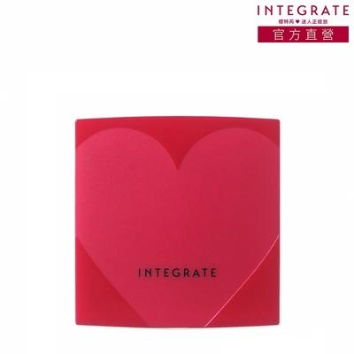 INTEGRATE  粉餅盒