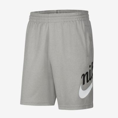 Nike SB Sunday 男運動短褲 灰-CV4346063