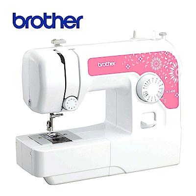日本★縫紉機
