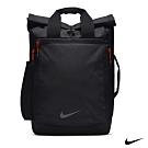 Nike Golf Sport 高爾夫運動後背包 經典黑 BA5784-010