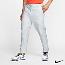 Nike Golf 5-Pocket 男子高爾夫長褲 淺灰 AV4125-043