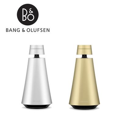 【B&O】B&O Beosound 1 公司貨