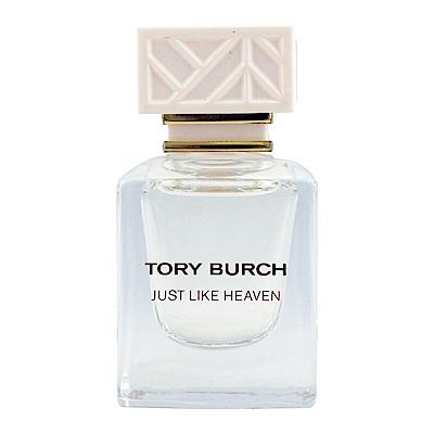TORY BURCH 夢想天堂淡香精小香7ml