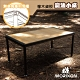 Morixon 台灣專利 魔法小桌-橡木桌板.行動料理桌.行動廚房 product thumbnail 2