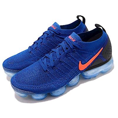 Nike 慢跑鞋 Vapormax 運動 男鞋