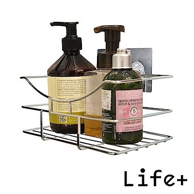 團購-Life-Plus-環保無痕魔力貼掛勾-瓶罐
