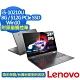 Lenovo YOGA C740 14吋觸控筆電(i5-10210U/8G/512G SSD/灰) product thumbnail 1