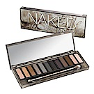 URBAN DECAY NAKED SMOKY 12色煙燻眼影盤