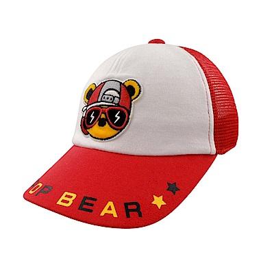 WHY AND 1/2 mini 棒球帽