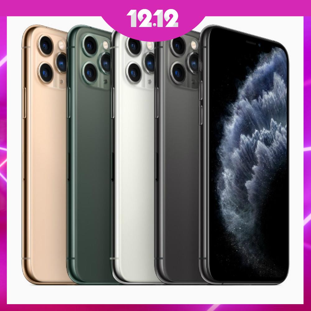 Apple iPhone 11 Pro 64G 5.8 吋 智慧型手機