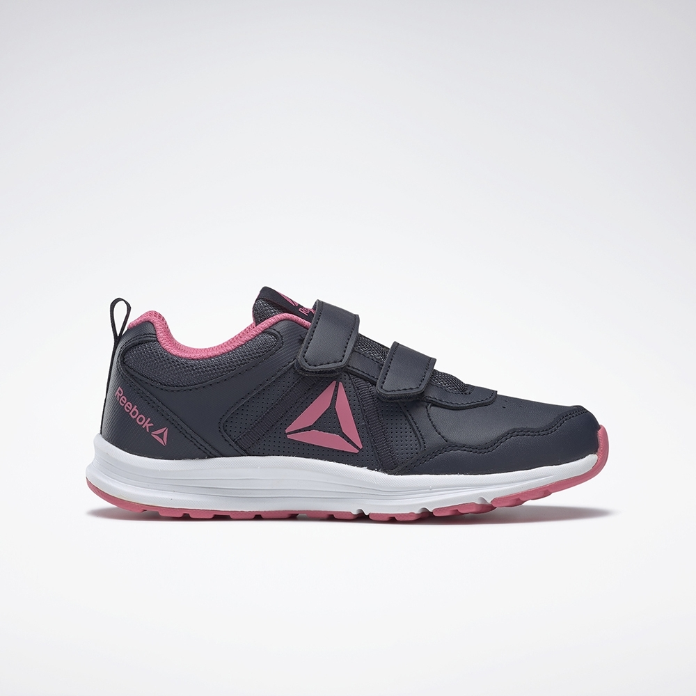 Reebok Almotio 4.0 運動鞋 男童/女童 DV8722