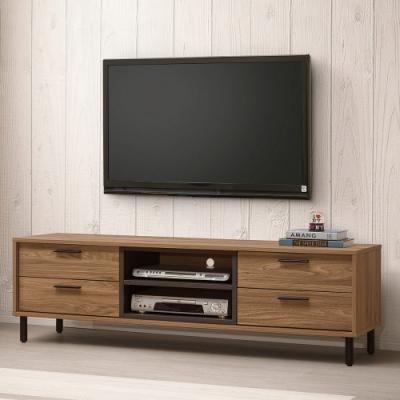 H&D 亞伯斯5尺電視櫃
