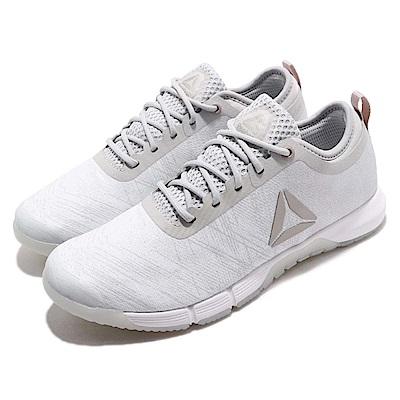 Reebok 訓練鞋 Speed Her TR 運動 女鞋