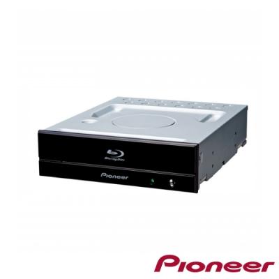 Pioneer BDR-S12UHT BDXL 16X 4K內接藍光燒錄機