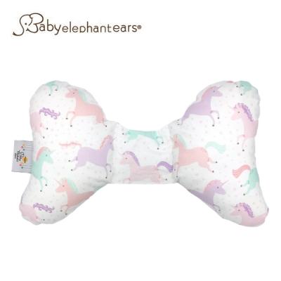 Baby Elephant Ears 寶寶護頸枕 - 獨角獸
