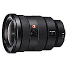 SONY FE 16-35mm F2.8 GM (SEL1635GM) 廣角變焦鏡頭/公