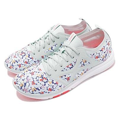 Asics 訓練鞋 Fit YUI SE 低筒 運動 女鞋
