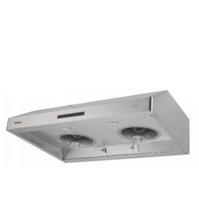 (全省安裝)林內蒸氣式水洗80公分排油煙機RH-8036S