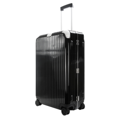 Rimowa HYBRID Check-In L 30吋旅行箱(亮黑)