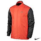 Nike Golf 男高爾夫夾克 726402-852