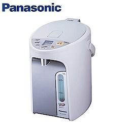 Panasonic 國際牌 3L旗艦型熱水瓶 NC-HU301P