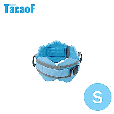 日本TacaoF幸和-入浴介護帶-(S)
