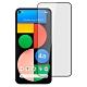 【Ayss】Google Pixel 4a 5G/6.2吋/2020/平面滿版全膠/玻璃鋼化保護貼膜/四邊弧邊-黑 product thumbnail 1