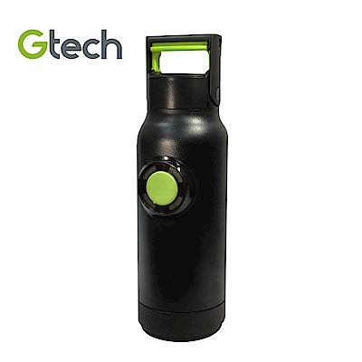英國 Gtech 小綠 CLM001 原廠專用電池
