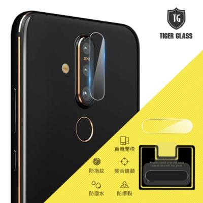 T.G Nokia X71 鏡頭鋼化玻璃保護貼 鏡頭貼 保護貼 鏡頭鋼化膜