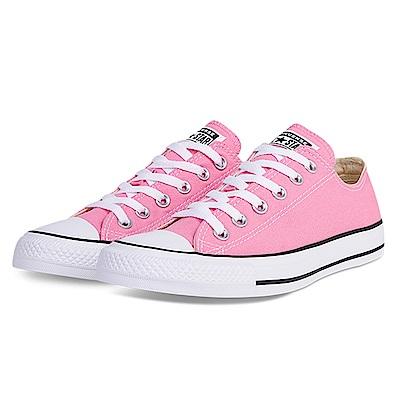 CONVERSE-女休閒鞋M9007C-粉紅