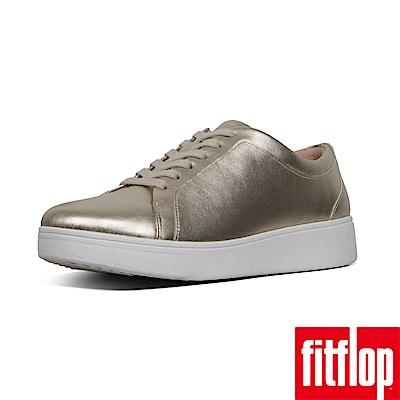FitFlop METALLIC-金鉑色