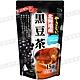 北海道黑豆茶(67.5g) product thumbnail 1