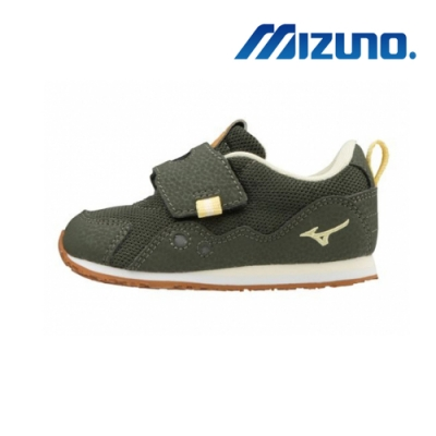 MIZUNO 美津濃 TINY RUN 6 幼兒鞋 K1GD193236