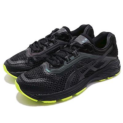 Asics 慢跑鞋 GT-2000 6 Lite 運動 男鞋