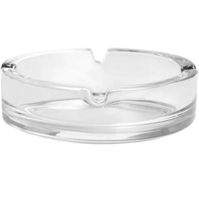《EXCELSA》玻璃菸灰缸(透10.5cm)