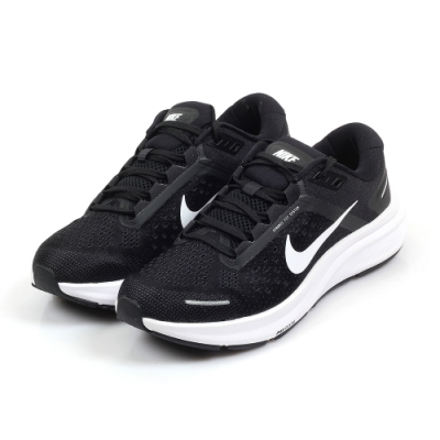 NIKE W AIR ZOOM STRUCTURE 23-女 CZ6721-001