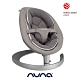 荷蘭nuna-LEAF grow搖搖椅(內含玩具條) product thumbnail 2