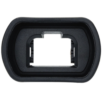 KIWIFOTOS索尼Sony副廠眼罩KE-EP18L,相容Sony原廠FDA-EP18