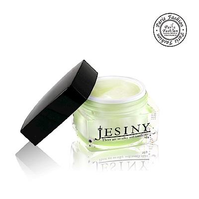 【Paris fragrance 巴黎香氛】JESINY-水漾奇蹟保濕霜50ml