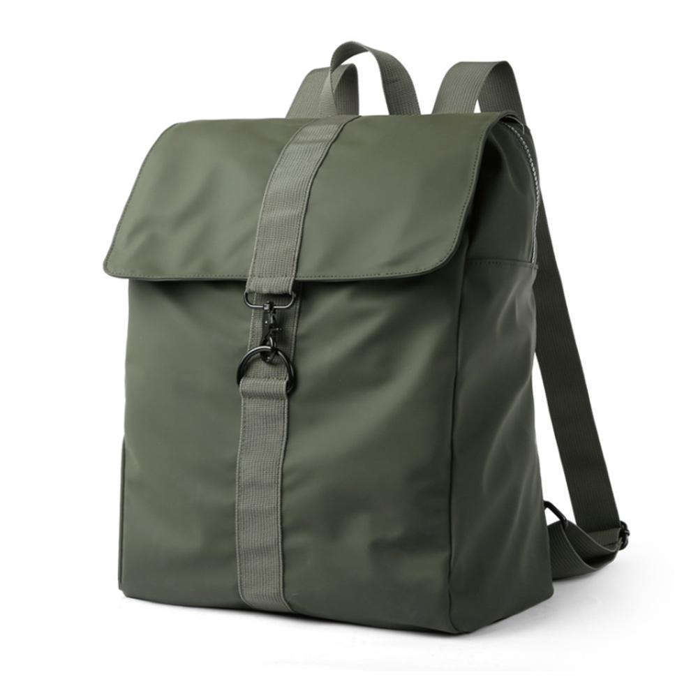 A classic-個性潮流多功能性雙肩後背包 product image 1