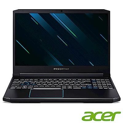 Acer PH315-52-76R0 15吋電競筆電(i7-9750H/512G/福