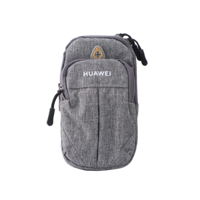 HUAWEI 華為 原廠運動臂帶_適用6吋以下全系列手機