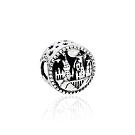 Pandora 潘朵拉 哈利波特系列 魔法學校 純銀墜飾 串珠