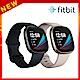 Fitbit Sense 進階健康智慧手錶 product thumbnail 2