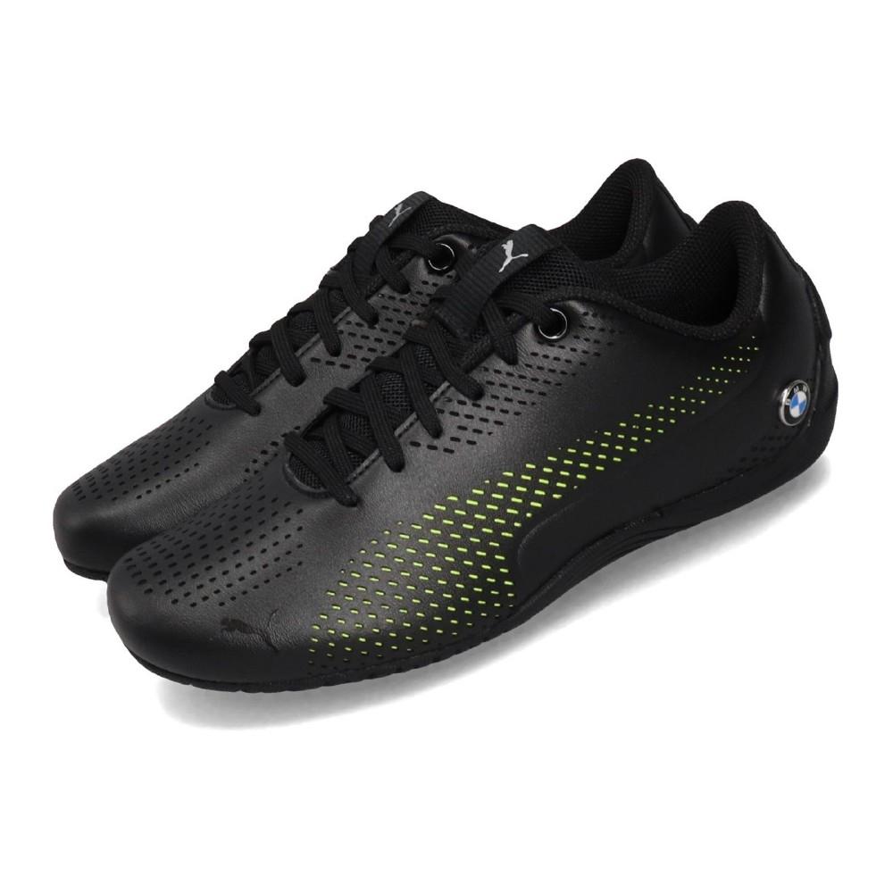 Puma 賽車鞋 MMS Drift Cat 5 運動 男女鞋