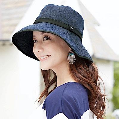 日本COGIT高雅UV防曬涼感帽