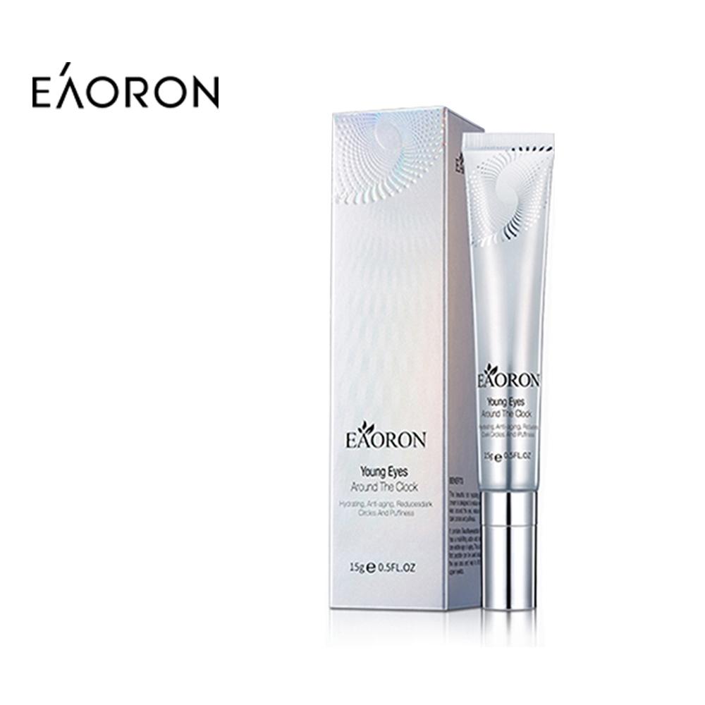 澳洲 EAORON- 超級胜肽保濕眼霜