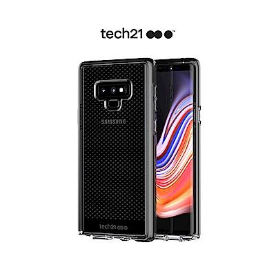 Tech21 英國 Evo Check Samsung Note 9 防撞軟質格紋保護殼